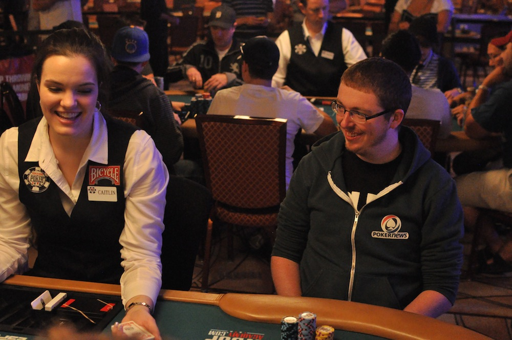 All Mucked Up: 2012 World Series of Poker Day 37 Live Blog 110