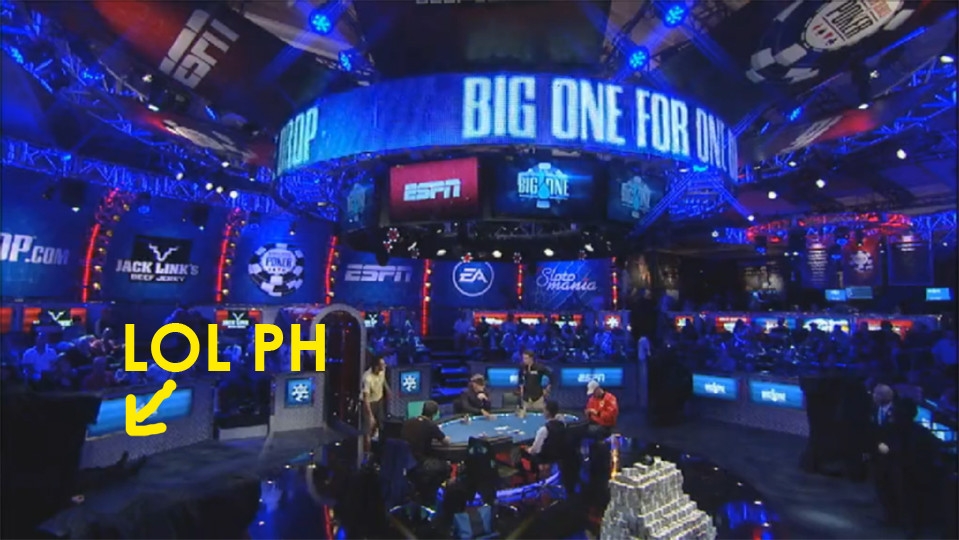 All Mucked Up: 2012 World Series of Poker Day 37 Live Blog 118