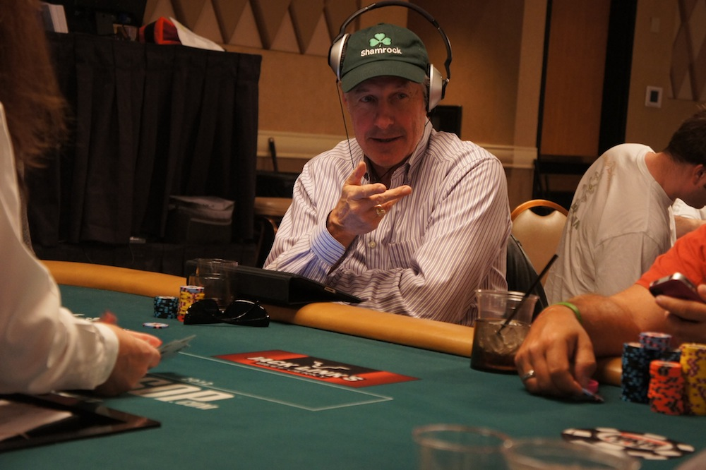 All Mucked Up: 2012 World Series of Poker Day 37 Live Blog 132