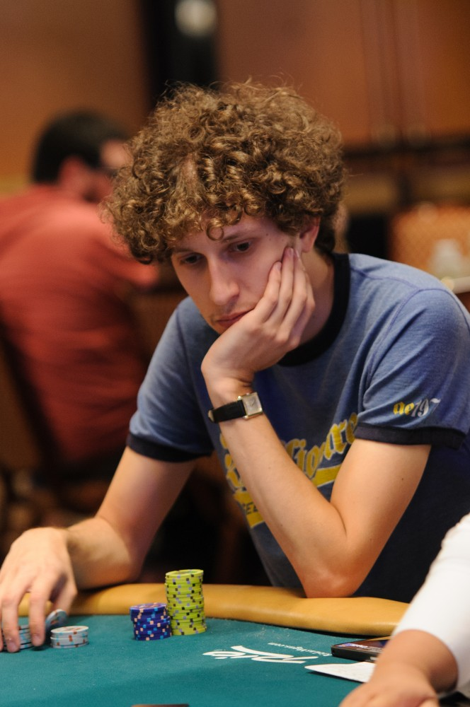 All Mucked Up: 2012 World Series of Poker Day 37 Live Blog 134