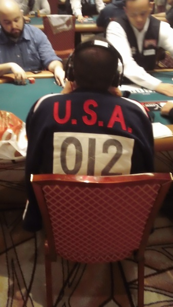 All Mucked Up: 2012 World Series of Poker Day 38 Live Blog 104