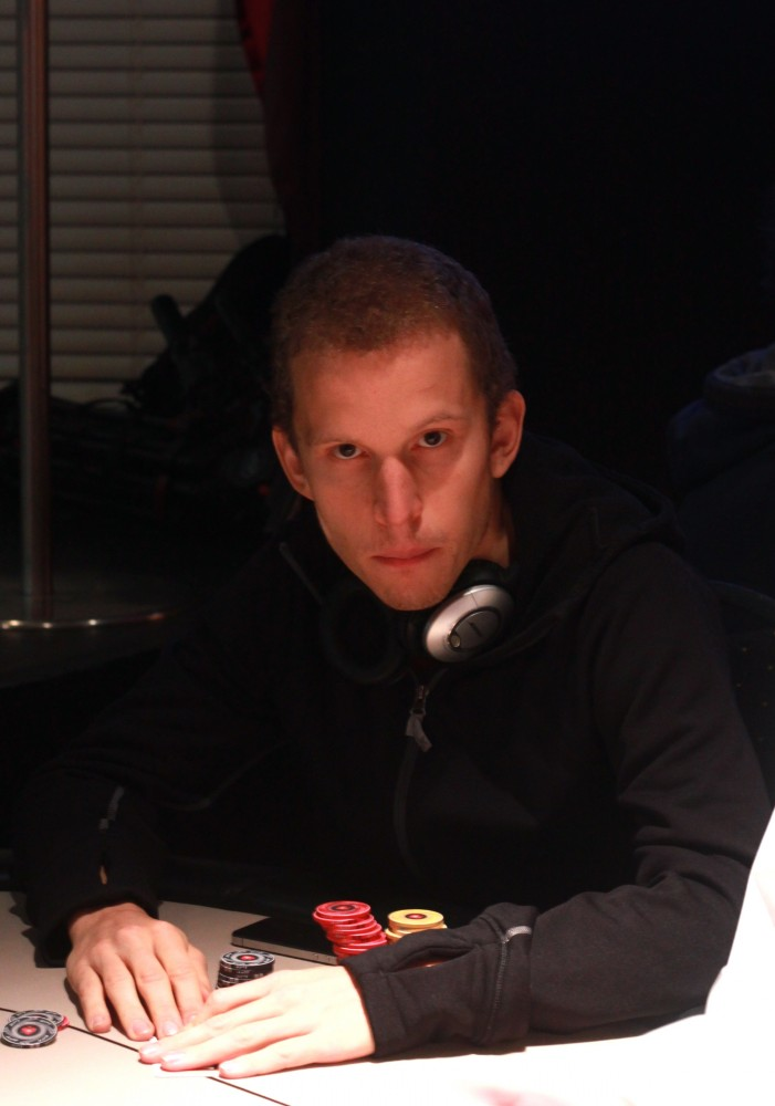 All Mucked Up: 2012 World Series of Poker Day 38 Live Blog 108
