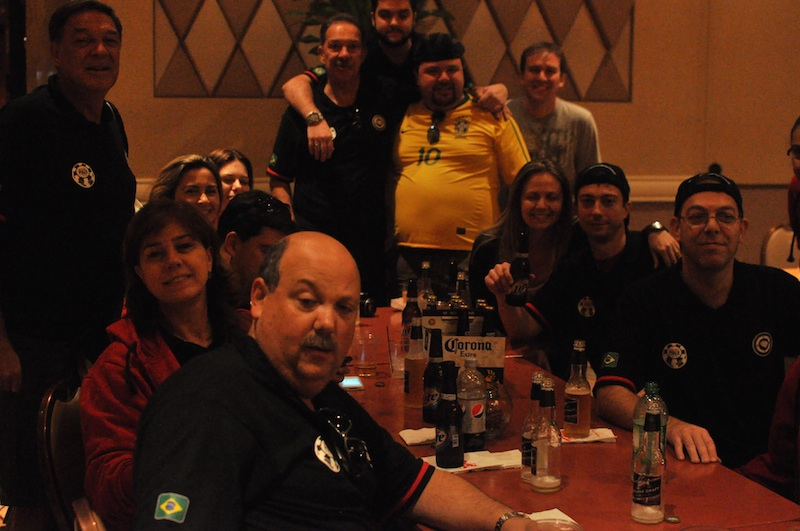 All Mucked Up: 2012 World Series of Poker Day 38 Live Blog 111