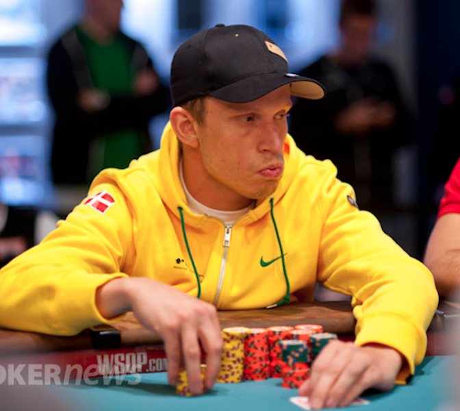 All Mucked Up: 2012 World Series of Poker Day 38 Live Blog 113