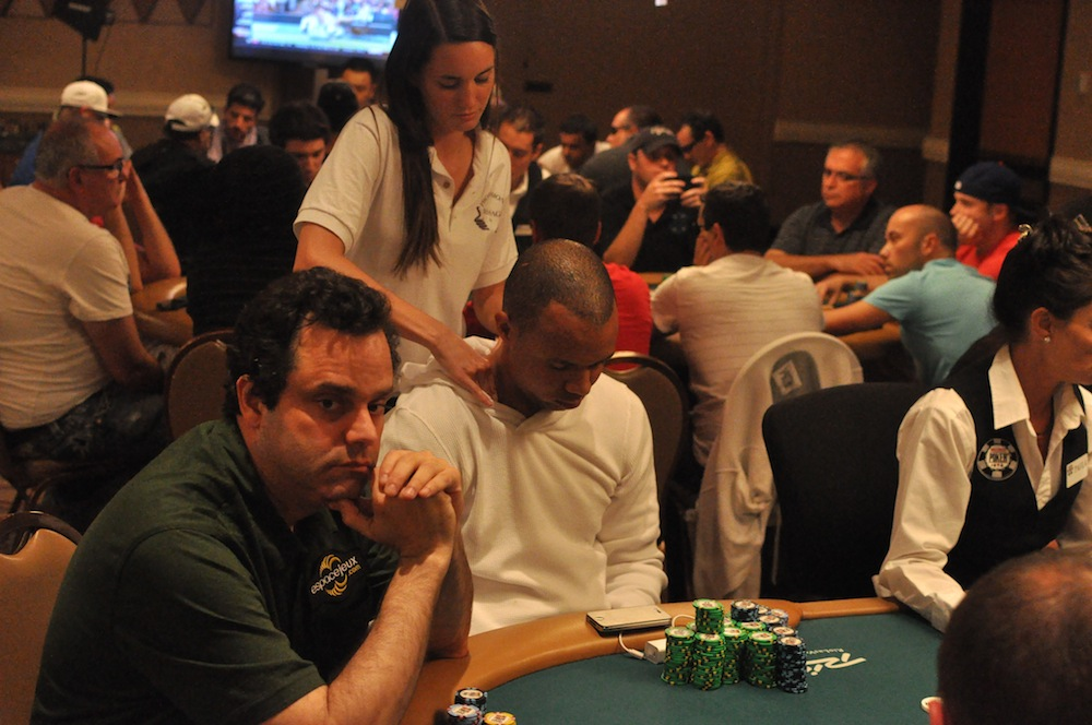 All Mucked Up: 2012 World Series of Poker Day 38 Live Blog 119