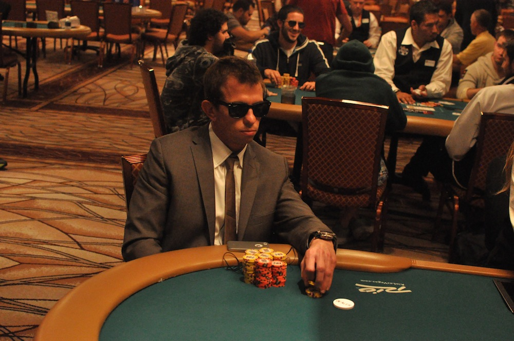 All Mucked Up: 2012 World Series of Poker Day 38 Live Blog 123