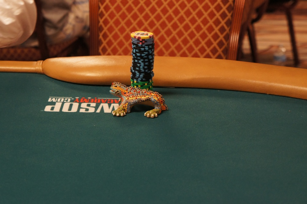 All Mucked Up: 2012 World Series of Poker Day 39 Live Blog 104