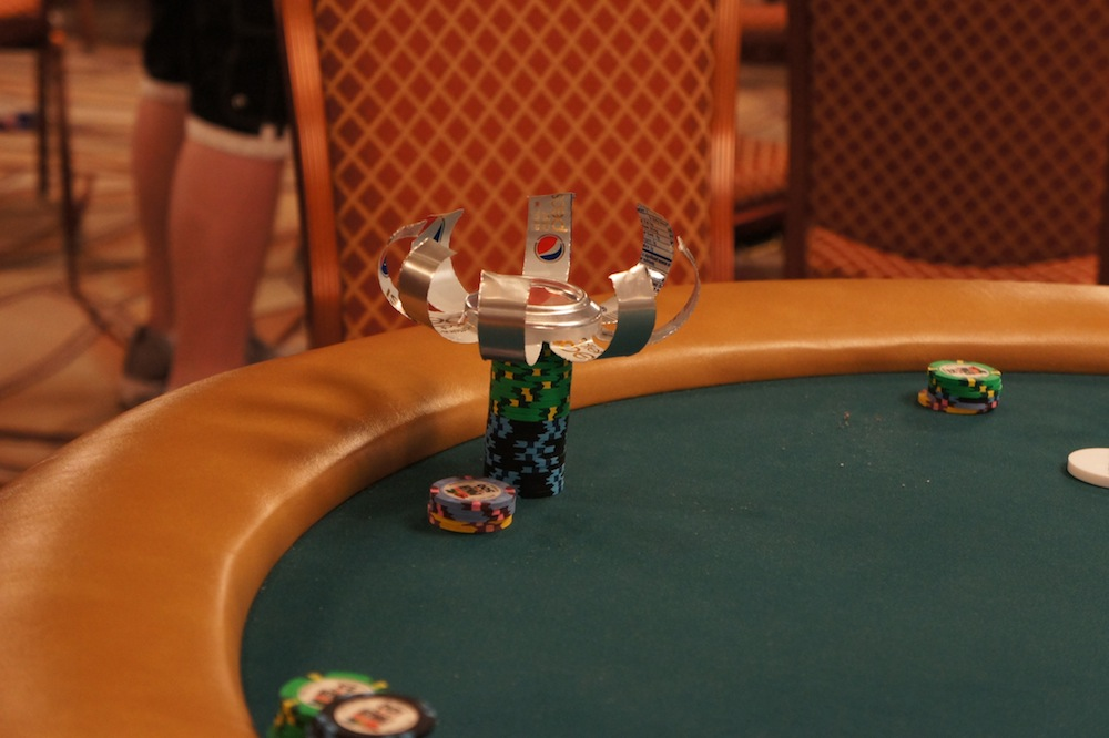 All Mucked Up: 2012 World Series of Poker Day 39 Live Blog 105