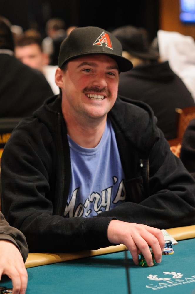 All Mucked Up: 2012 World Series of Poker Day 39 Live Blog 112