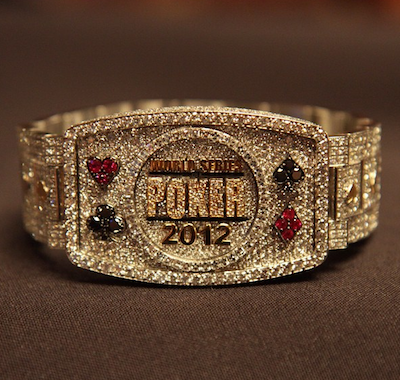 All Mucked Up: 2012 World Series of Poker Day 39 Live Blog 115