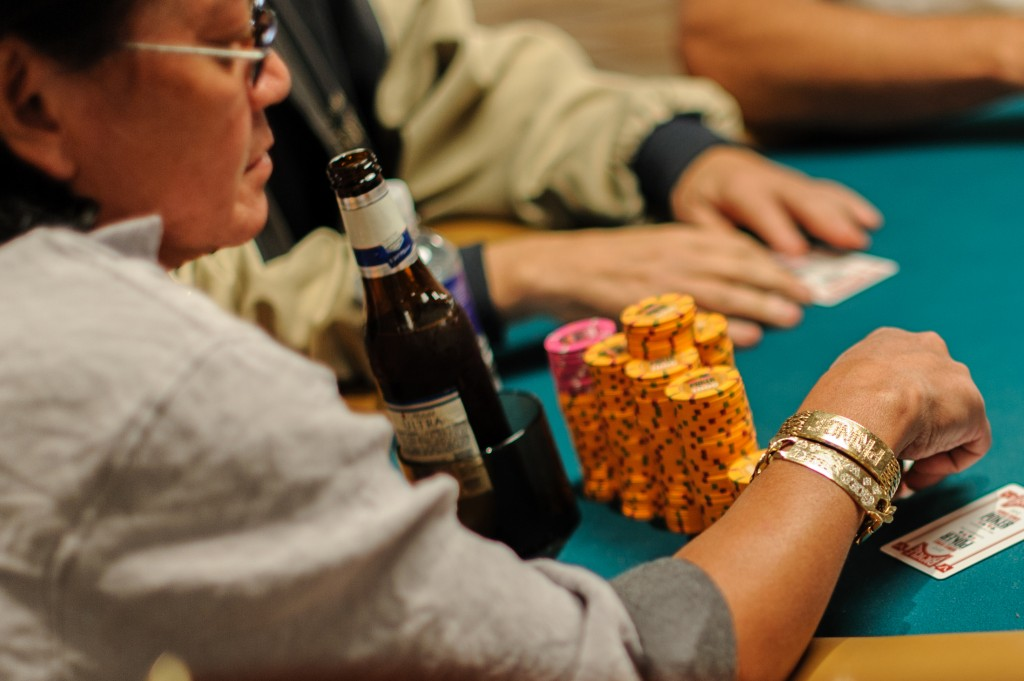 All Mucked Up: 2012 World Series of Poker Day 39 Live Blog 116