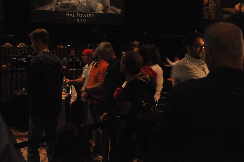 All Mucked Up: 2012 World Series of Poker Day 39 Live Blog 117