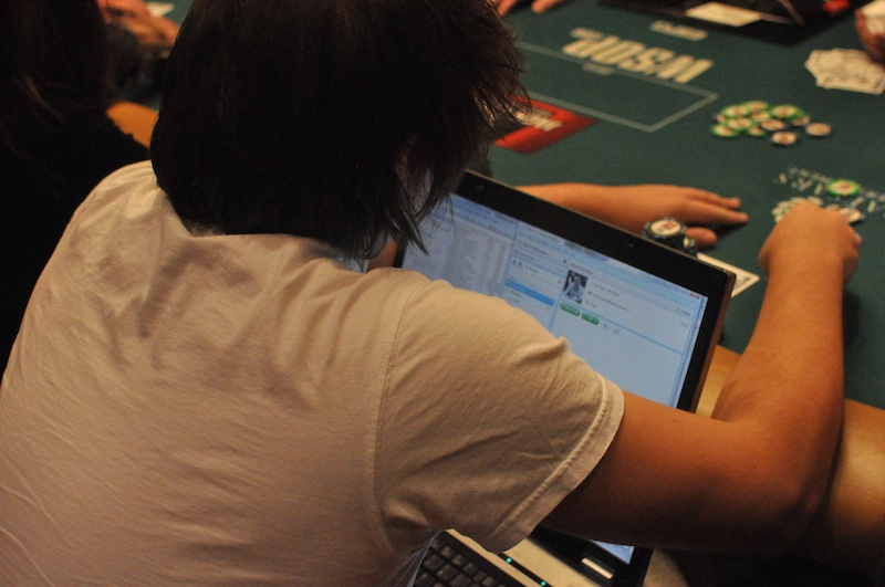 All Mucked Up: 2012 World Series of Poker Day 39 Live Blog 121