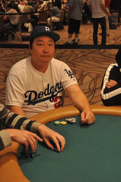 All Mucked Up: 2012 World Series of Poker Day 39 Live Blog 122