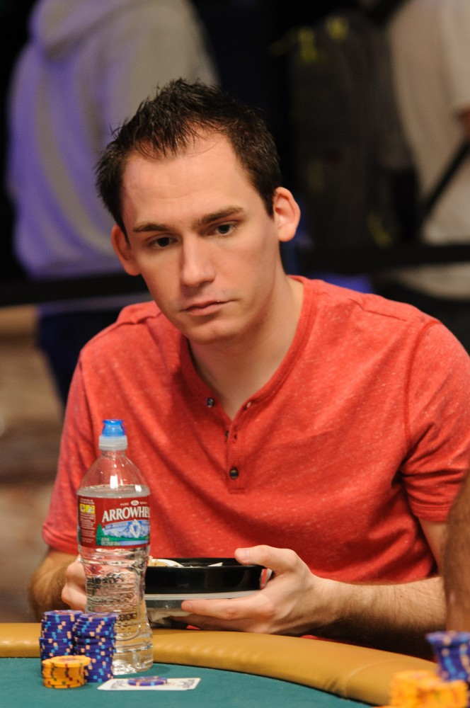 All Mucked Up: 2012 World Series of Poker Day 39 Live Blog 127