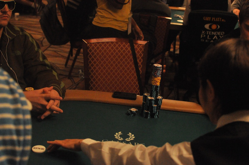 All Mucked Up: 2012 World Series of Poker Day 40 Live Blog 113