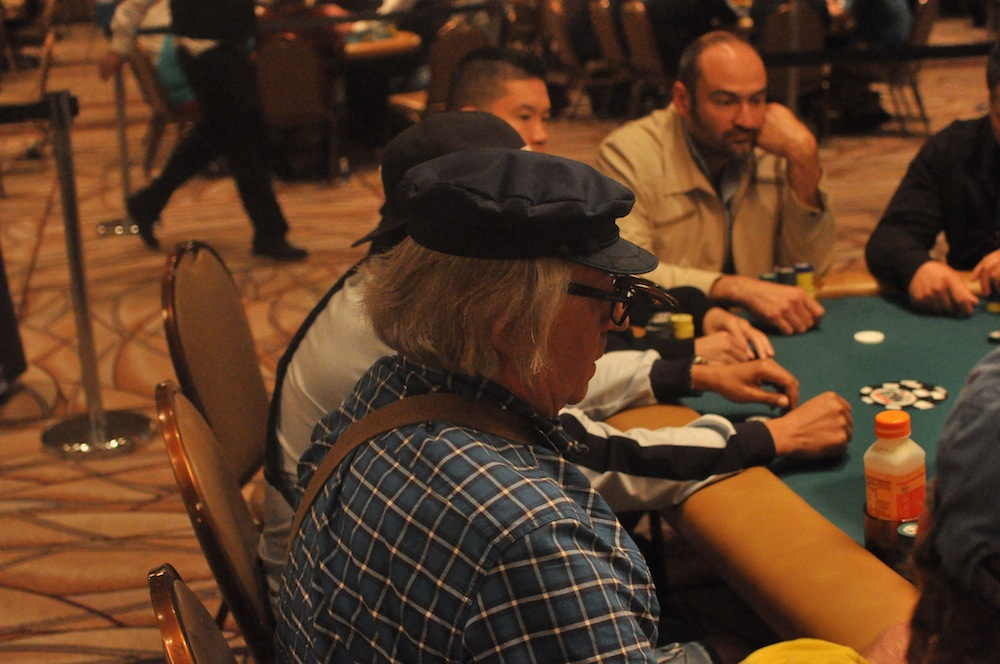 All Mucked Up: 2012 World Series of Poker Day 40 Live Blog 118