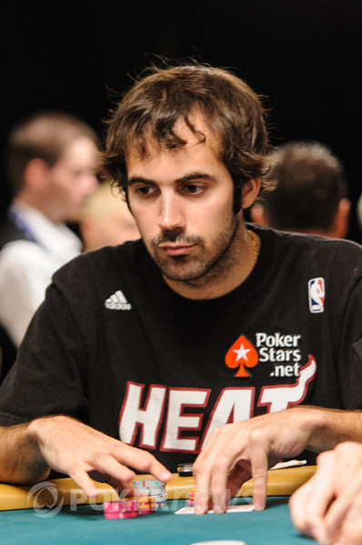 All Mucked Up: 2012 World Series of Poker Day 40 Live Blog 119
