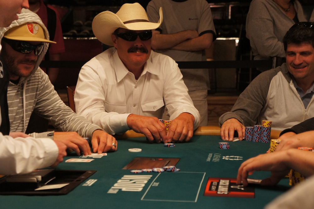 All Mucked Up: 2012 World Series of Poker Day 40 Live Blog 120