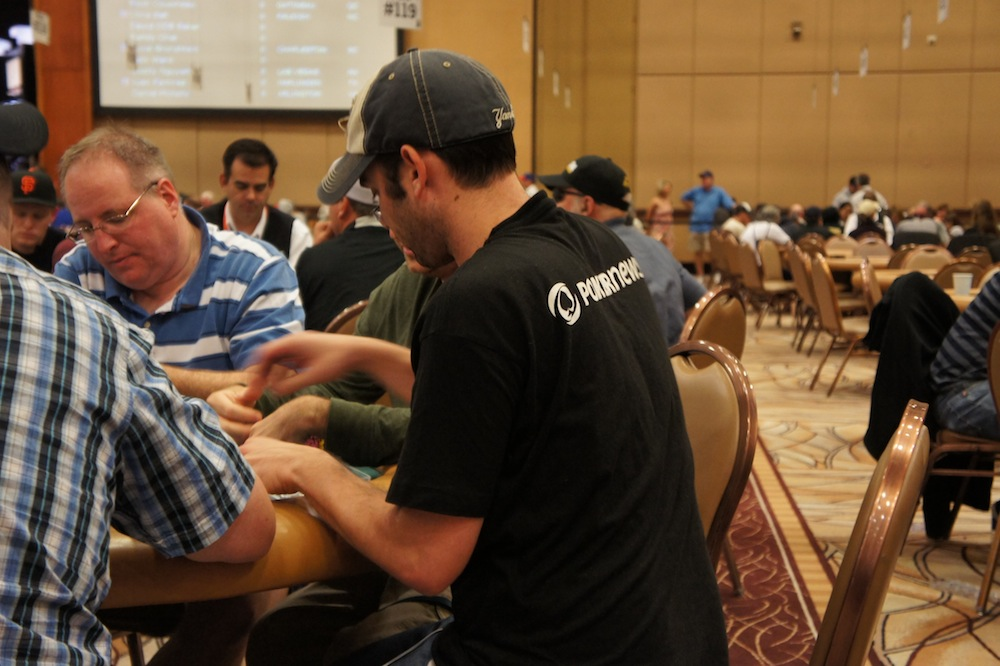 All Mucked Up: 2012 World Series of Poker Day 40 Live Blog 121