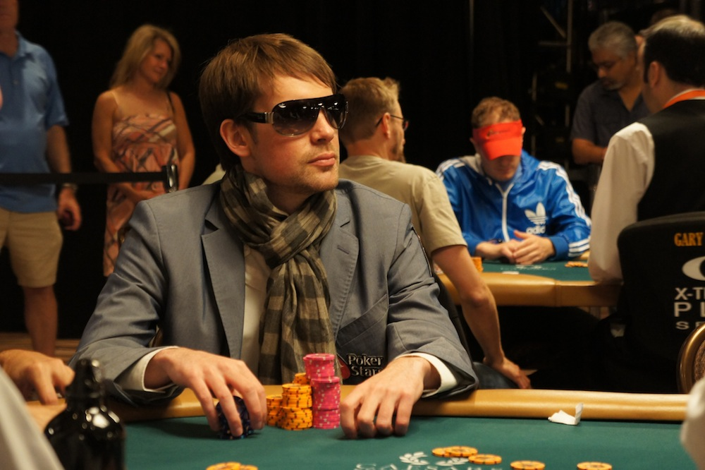 All Mucked Up: 2012 World Series of Poker Day 40 Live Blog 122