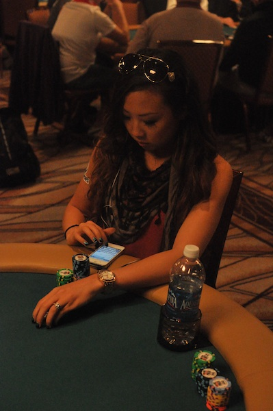 All Mucked Up: 2012 World Series of Poker Day 41 Live Blog 106