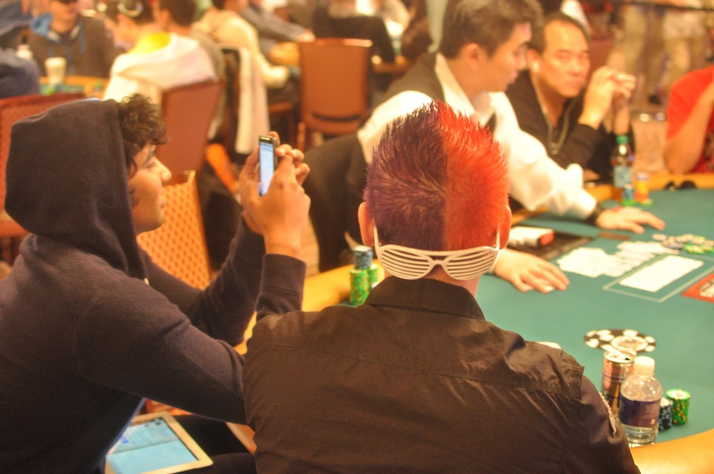 All Mucked Up: 2012 World Series of Poker Day 41 Live Blog 120