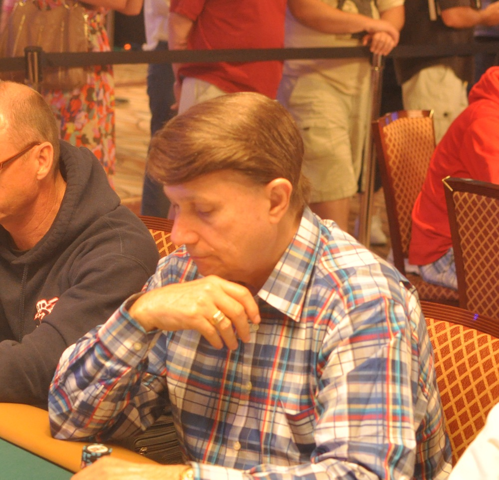 All Mucked Up: 2012 World Series of Poker Day 41 Live Blog 126