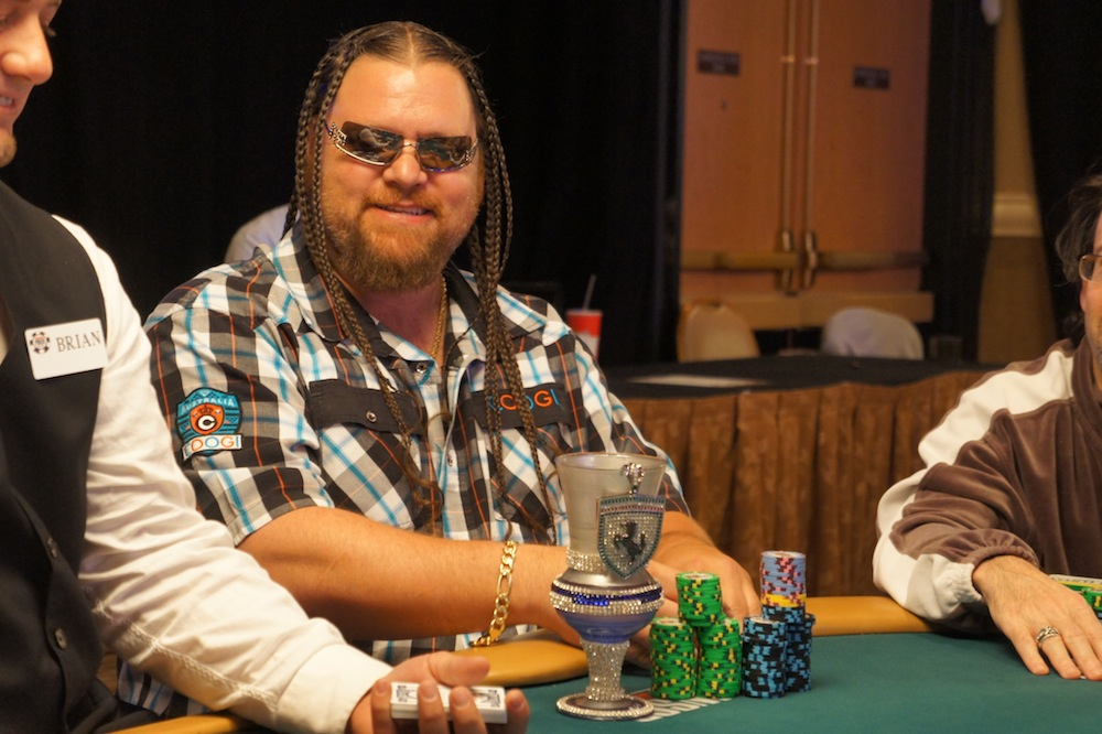 All Mucked Up: 2012 World Series of Poker Day 41 Live Blog 133
