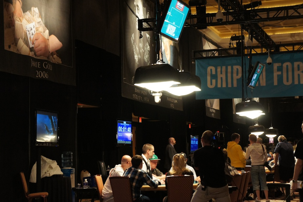 All Mucked Up: 2012 World Series of Poker Day 42 Live Blog 114