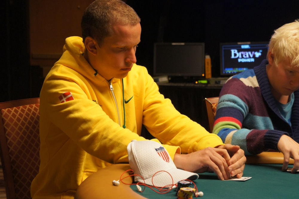 All Mucked Up: 2012 World Series of Poker Day 42 Live Blog 115