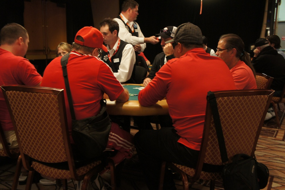All Mucked Up: 2012 World Series of Poker Day 42 Live Blog 128