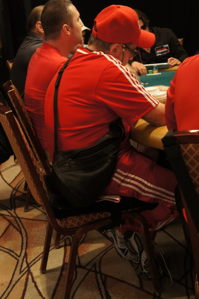 All Mucked Up: 2012 World Series of Poker Day 42 Live Blog 129