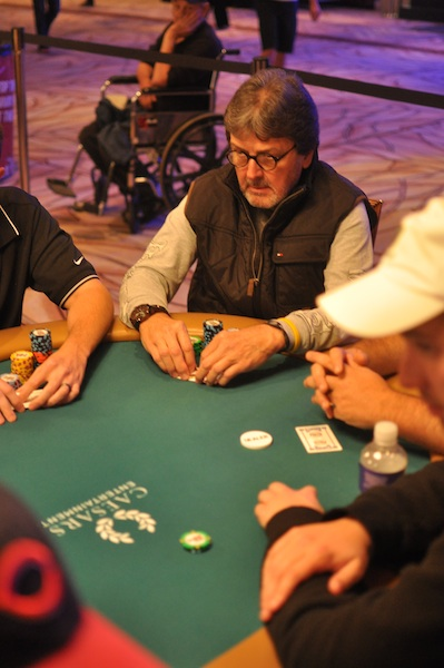 All Mucked Up: 2012 World Series of Poker Day 42 Live Blog 130