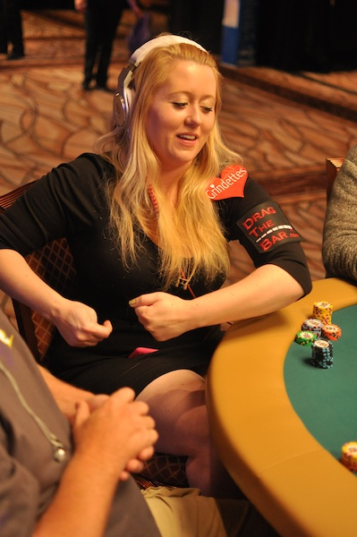All Mucked Up: 2012 World Series of Poker Day 42 Live Blog 131