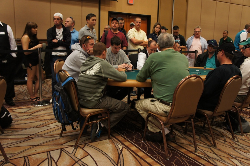 All Mucked Up: 2012 World Series of Poker Day 42 Live Blog 135