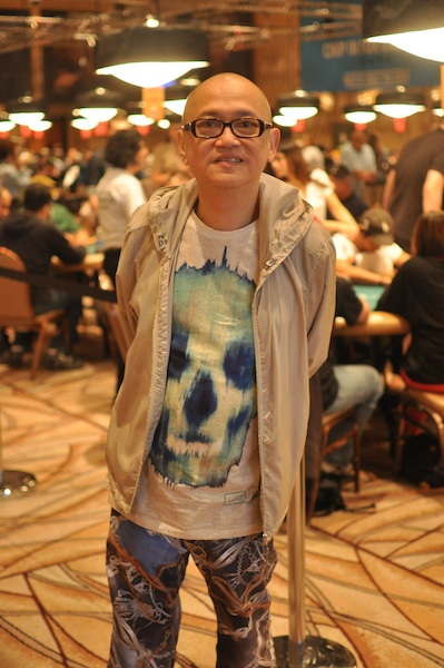 All Mucked Up: 2012 World Series of Poker Day 42 Live Blog 138
