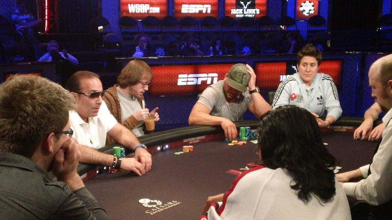 All Mucked Up: 2012 World Series of Poker Day 42 Live Blog 139