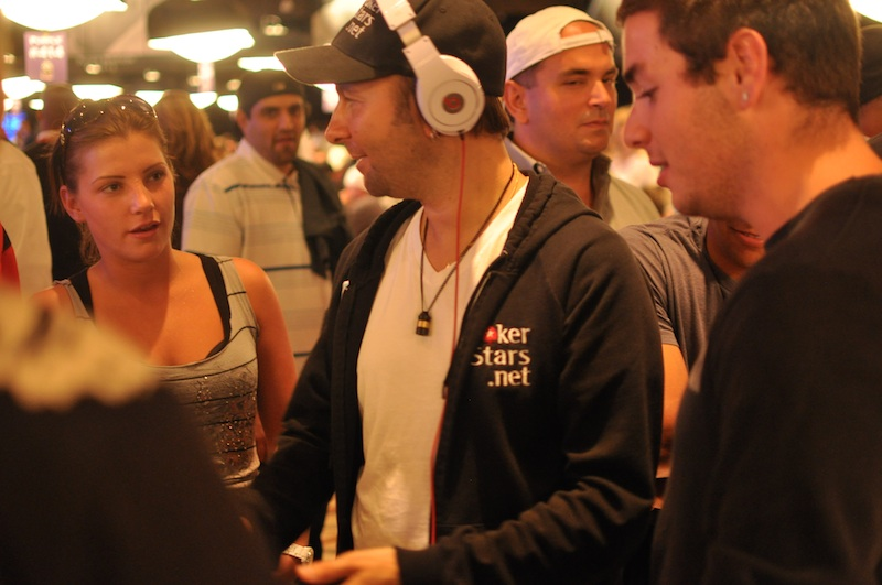 All Mucked Up: 2012 World Series of Poker Day 42 Live Blog 140