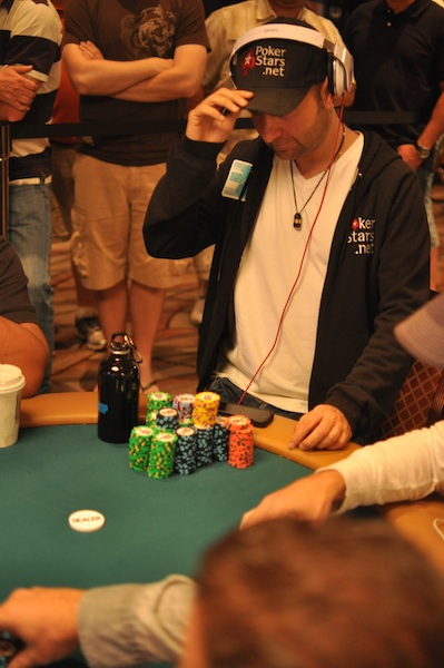 All Mucked Up: 2012 World Series of Poker Day 42 Live Blog 141
