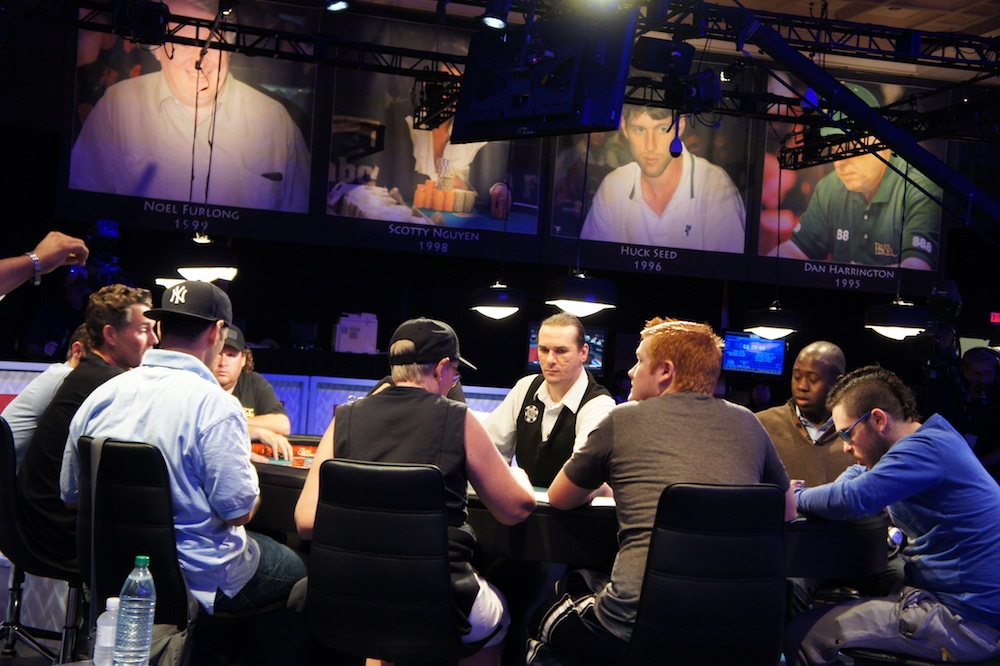 All Mucked Up: 2012 World Series of Poker Day 49 Live Blog 102