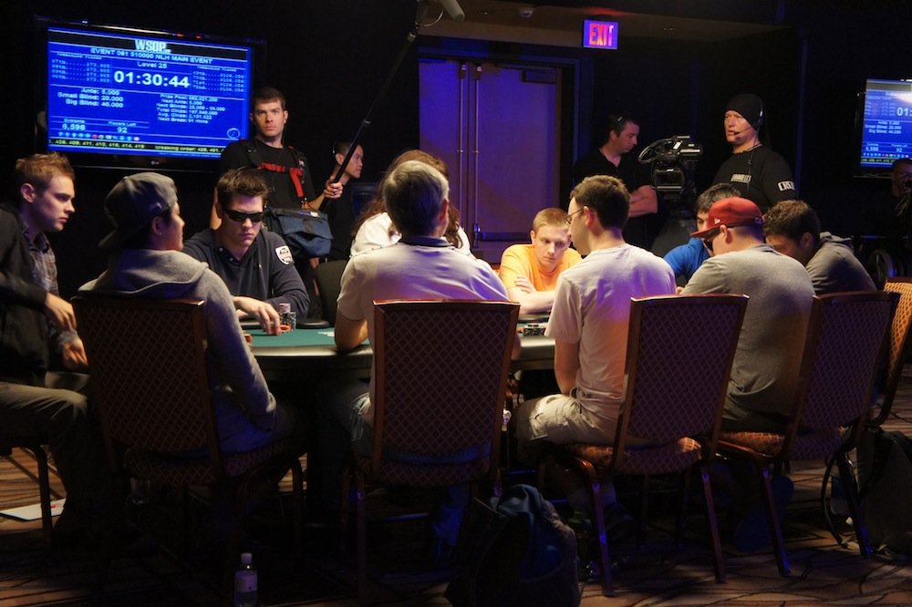 All Mucked Up: 2012 World Series of Poker Day 49 Live Blog 104
