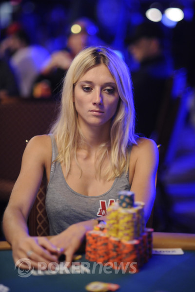 All Mucked Up: 2012 World Series of Poker Day 49 Live Blog 114