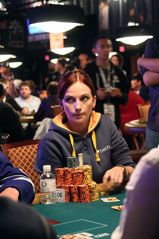 All Mucked Up: 2012 World Series of Poker Day 49 Live Blog 113