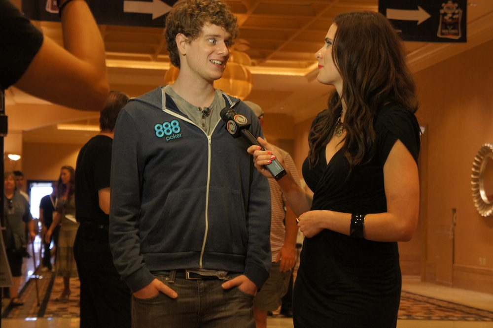 All Mucked Up: 2012 World Series of Poker Day 49 Live Blog 117