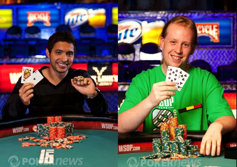 All Mucked Up: 2012 World Series of Poker Day 49 Live Blog 125