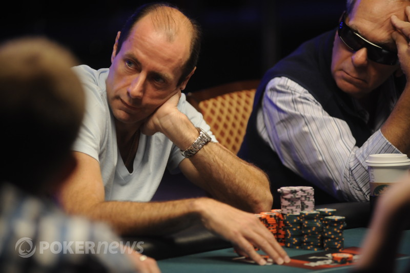 All Mucked Up: 2012 World Series of Poker Day 50 Live Blog 110