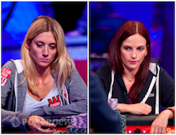 All Mucked Up: 2012 World Series of Poker Day 50 Live Blog 111