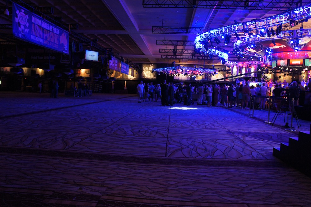All Mucked Up: 2012 World Series of Poker Day 50 Live Blog 113