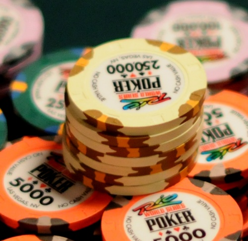 All Mucked Up: 2012 World Series of Poker Day 50 Live Blog 115